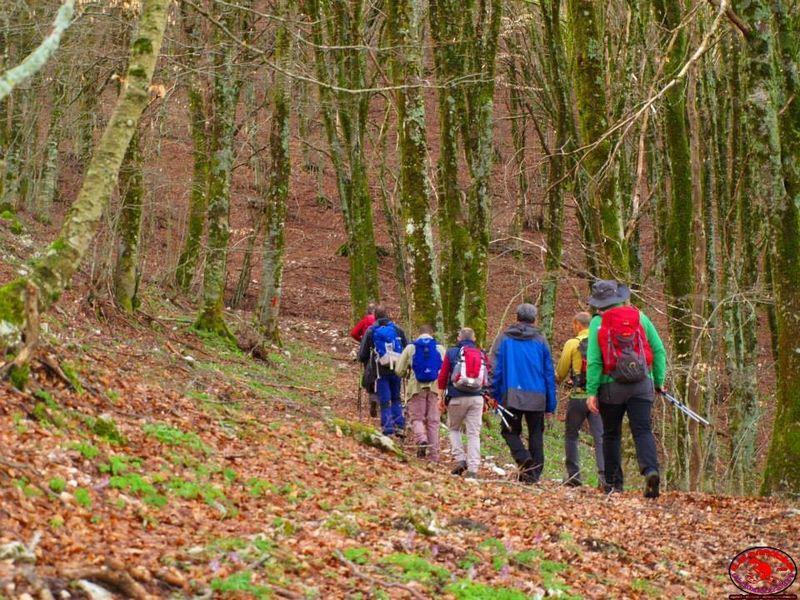 kelle-terre-roccasecca-trekking