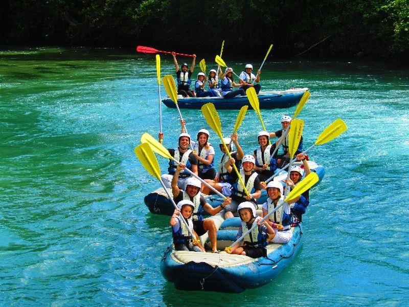 kelle-terre-cassino-rafting
