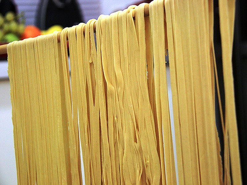kelle-terre-picinisco-pasta