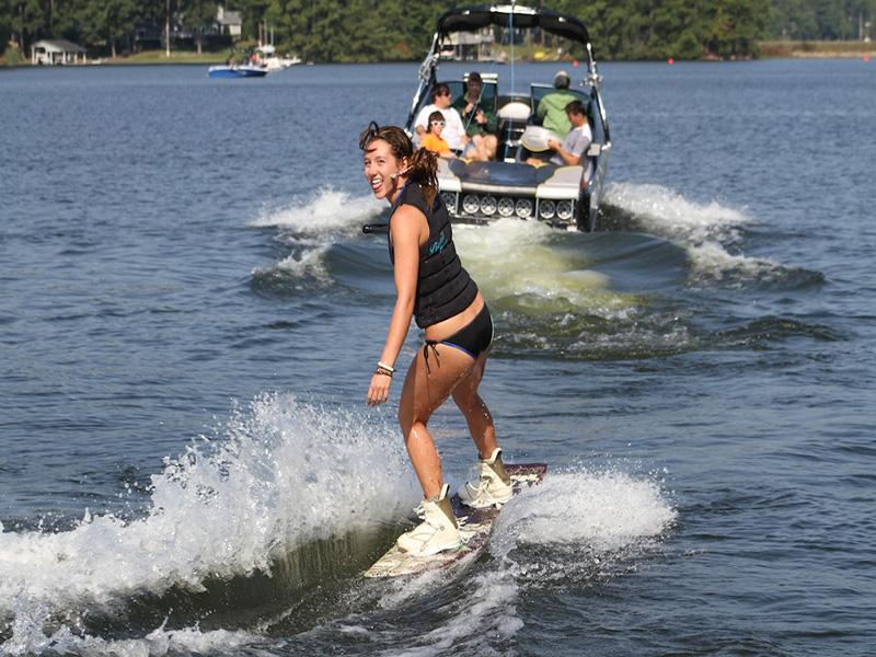 kelle-terre-wakeboard-gaeta-ev