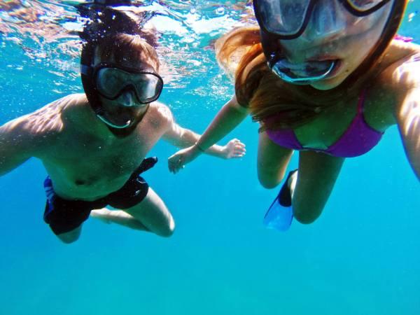 kelle-terre-cala-dei-quaranta-remi-snorkelink-gaeta