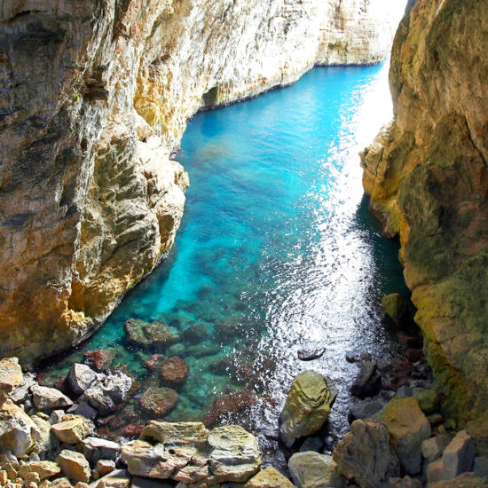 kelle-terre-grotta-turco