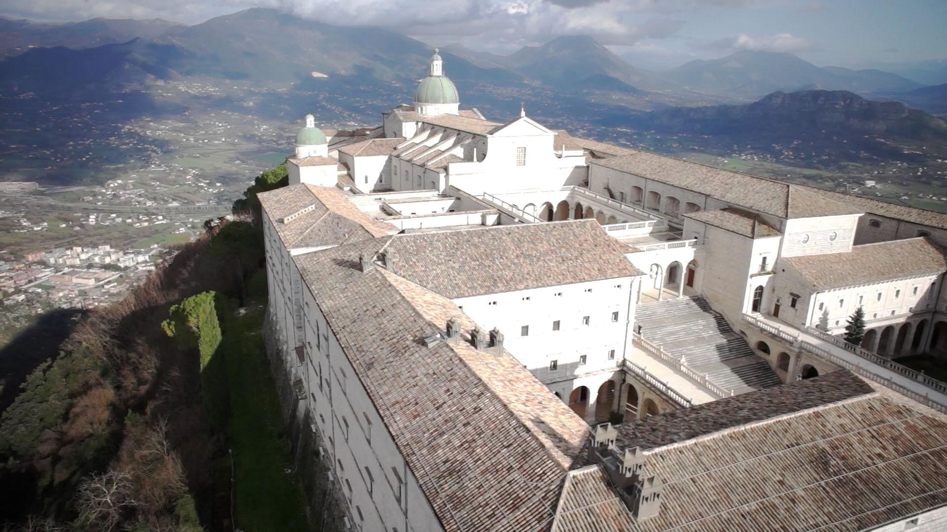 kelle-terre-abbazia-montecassino-scuole