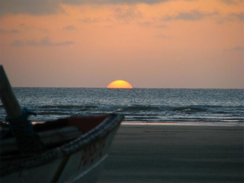 kelle-terre- escursione barca - san valentino