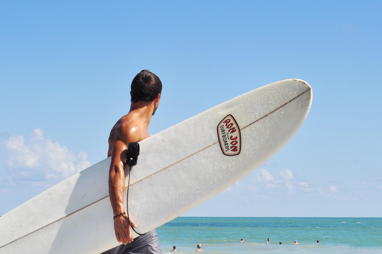 windsurf formia